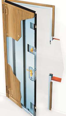 porta-automatou-kleidomatos