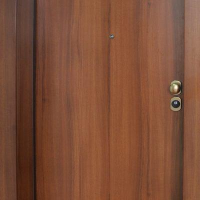 portes-prosfora-1