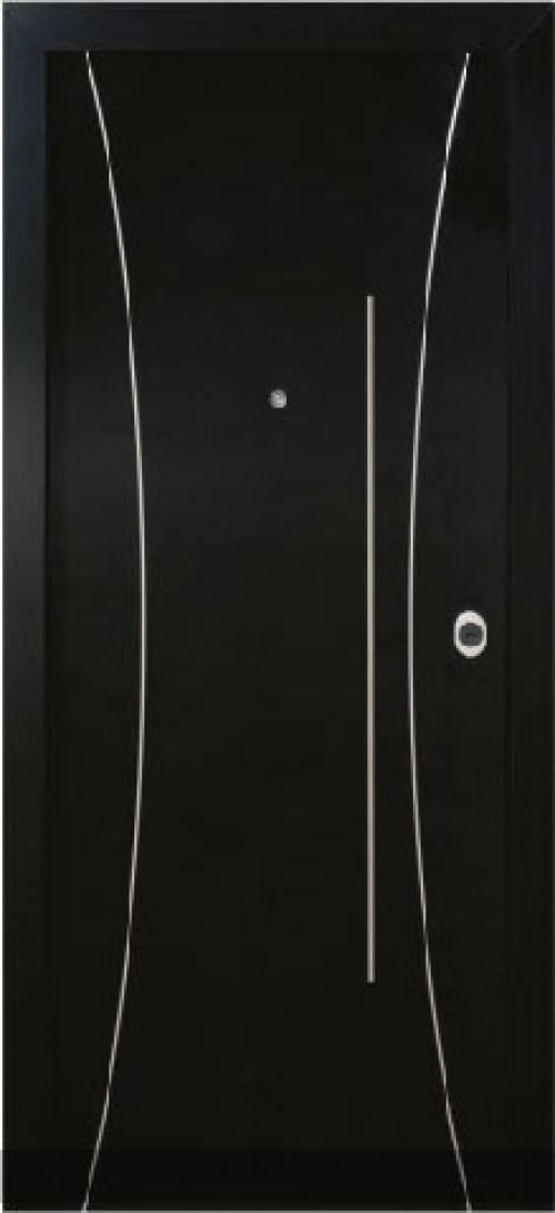 sxedio-inox-black
