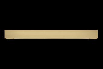 xeirolavi-portas-6