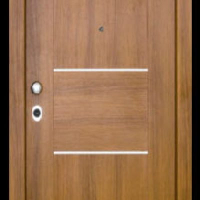 xeiropoihth-porta-karudia