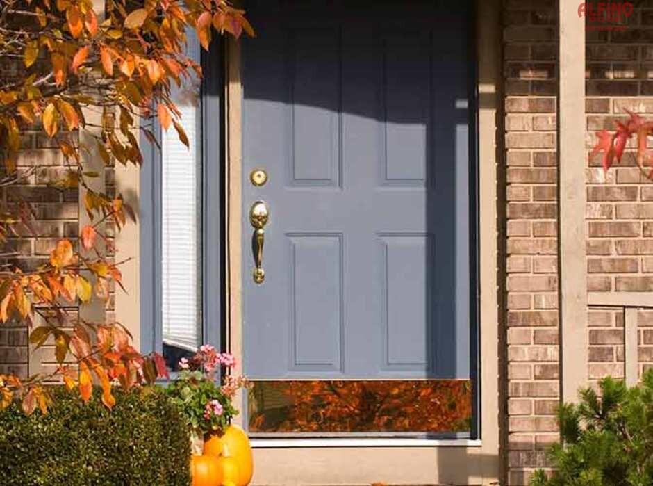 4-τροποι-θωρακίσετε-πόρτες-το-φθινόπωρο